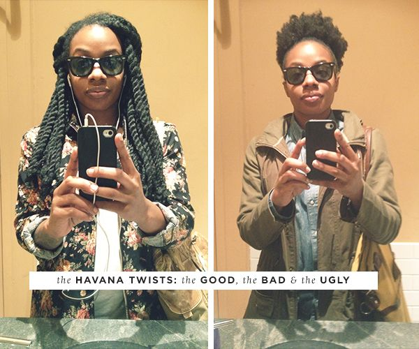 1000+ ideas about Havana Twists on Pinterest | Marley twists Braids and Senegalese twists