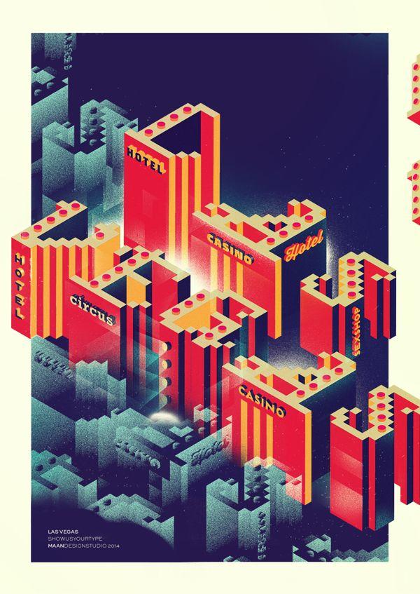 19 Best Lego Typography Images On Pinterest Lego Legos