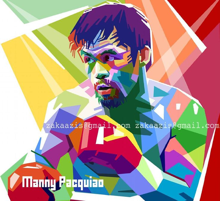 """The Pac-man power "" commissions info zakaazis@gmail.com  #pacman #mannypacquiao #boxer #boxing #philippines #manila #asia #asean #wpap #wpapdesign #wpapcommunity #wpapmurah #art #visualart #popart #modernart #visualdesign #graphicdesign #digitalart #digitalpainting #inkscape #linux #wba #thedestroyer #illustration #illustrator by zakazis"