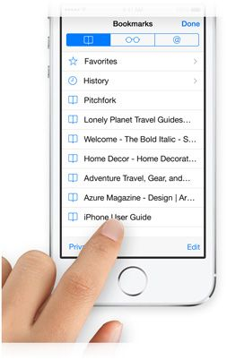 iphone 5s tips and tricks 13 best images about iphone 5s help on ios 7 17509