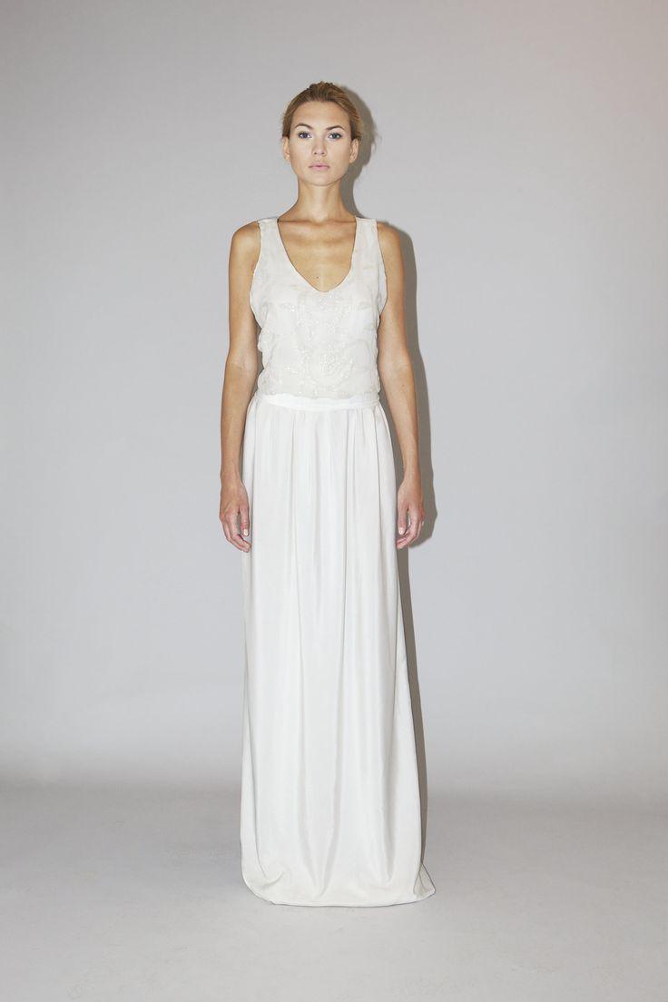 robe-ana, Lorafolk 2014