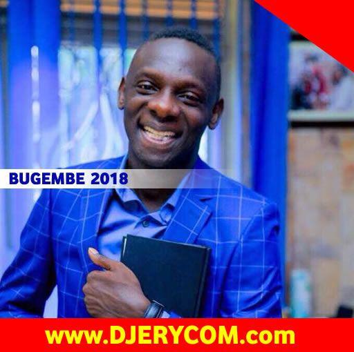 Ugandan Music: Pastor Wilson Bugembe - Speed :Download