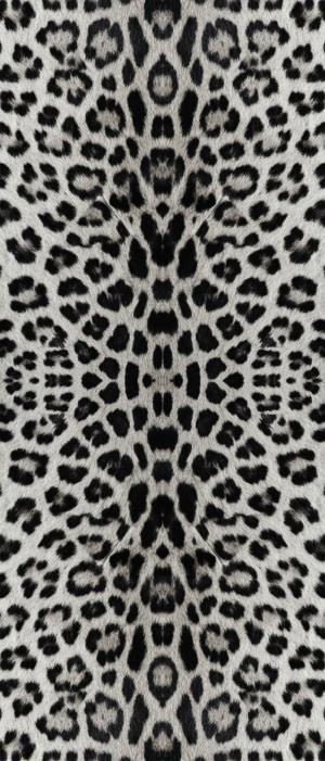 "Strandtuch ""Leopard"", 75x180cm Mehr ansehen: http://www.textilshop.at/showproduct.php?id=4363"