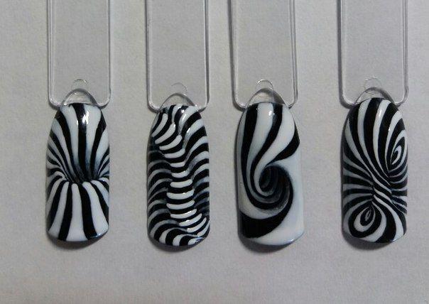 Дизайн ногтей тут! ♥Фото ♥Видео ♥Уроки маникюра's photos