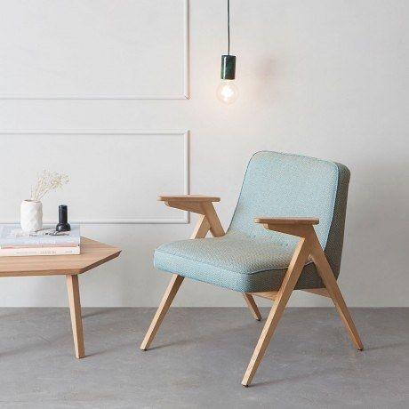 And the last colour is TWEED Mentos:) #366concept #366armchair #armchair #chair #chairs #chairdesign #designs #furniture #scandic #scandinavianinterior #scandinavian #scandinavianhomes #homedeco #roominspiration