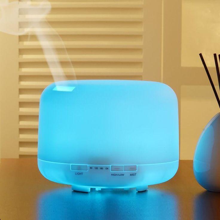 les 25 meilleures idées de la catégorie comment humidifier la ... - Comment Humidifier La Chambre De Bebe