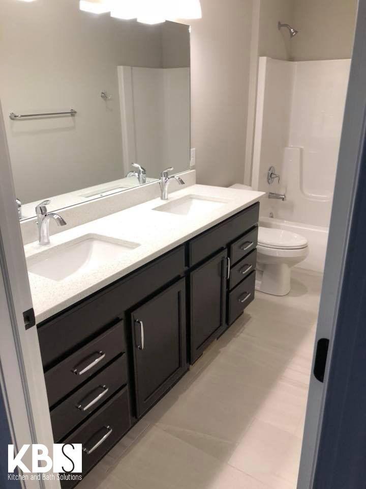Our Gallery Bathroom Kitchen Bath Vanity