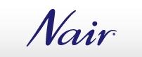 Save $2.00 on any Nair wax product