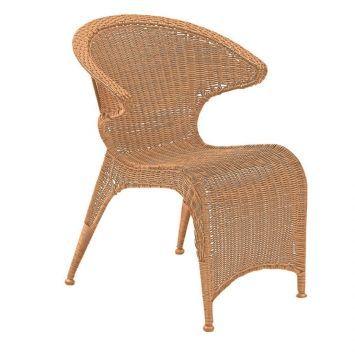Compre Cadeira em Fibra e pague em até 12x sem juros. Na Mobly a sua compra é rápida e segura. Confira!