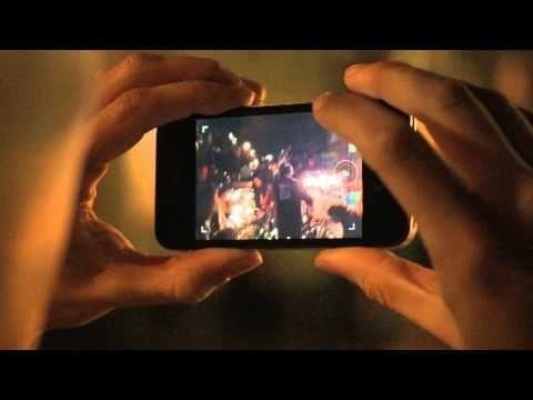 #YouTube presenta #Capture  Una app para grabar y editar vídeos y publicarlos en diferentes redes sociales de forma simultánea
