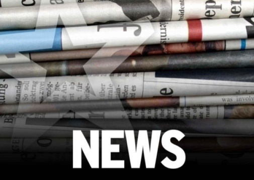 South Yorkshire dad dies in front of son on scuba diving trip - News - The Star