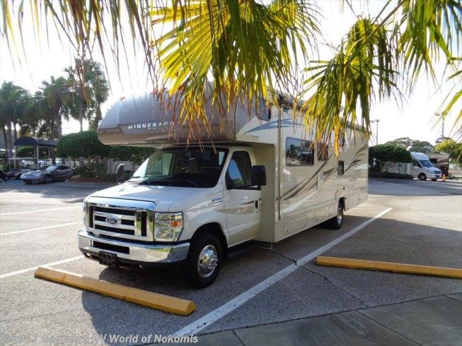"RV Dealer Spotlight: Gerzeny's RV World, ""Home of the Happy Camper!"" Learn more:  http://blog.rvusa.com/featured-rv-dealer-gerzenys-rv-world/"