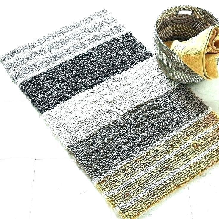 17++ Bathroom rugs target info