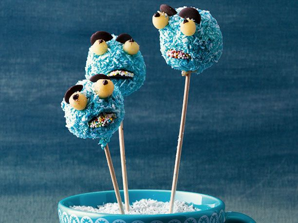 42 best cake pops images on pinterest cakepops cake pop and rezepte. Black Bedroom Furniture Sets. Home Design Ideas