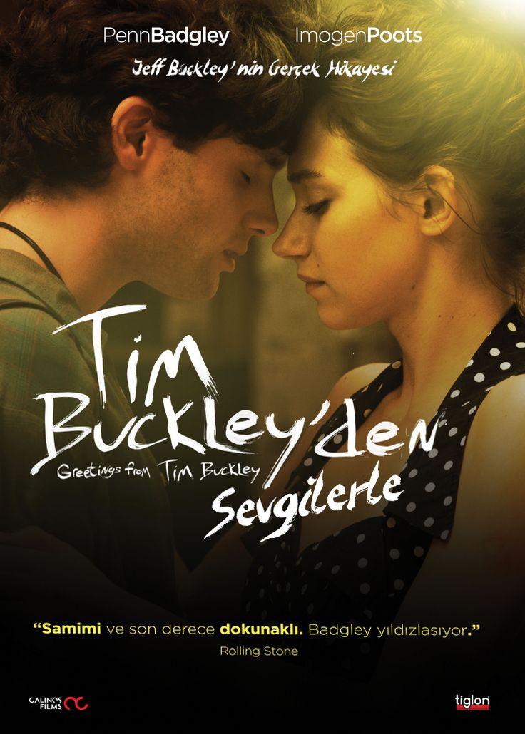 Greetings from tim buckley review gallery greeting card designs simple tim buckleyden sevglerle greetings from tim buckley calinos m4hsunfo