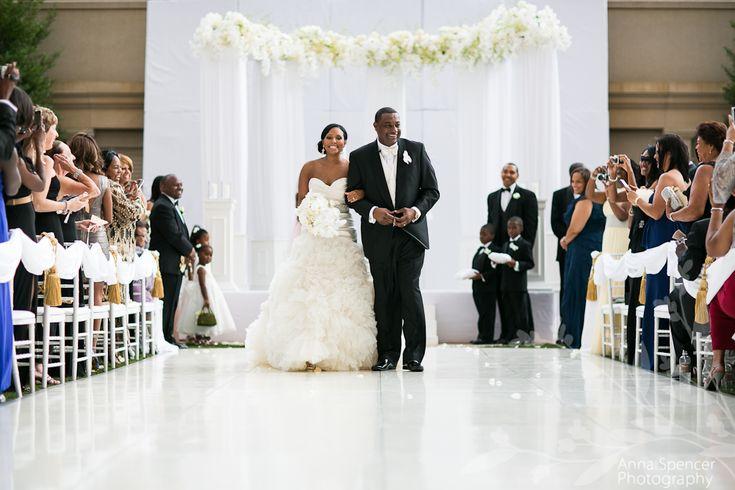 247 best wedding ceremony atlanta savannah sea island for Wedding dresses atlanta buckhead