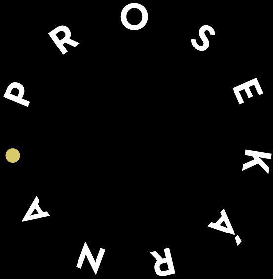 logo (puvodni logo.jpg)