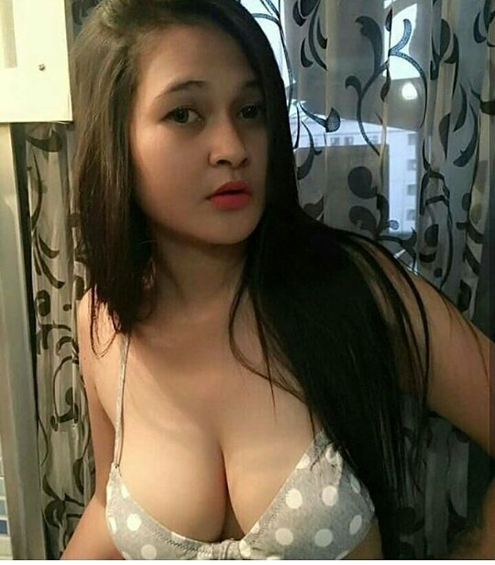 transexuales-free-sexy-indoesian-girls