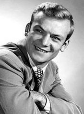 Aldo Ray -  In 1944, at age 18, he entered the Navy, serving as a frogman until 1946; he saw action at Okinawa with UDT-17. https://en.wikipedia.org/wiki/Aldo_Ray