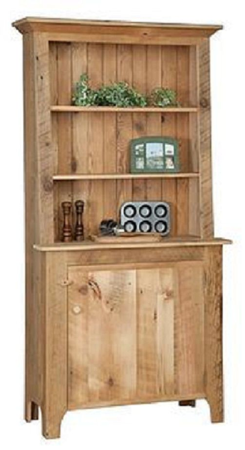 Image Detail for - Handmade Rustic Cedar Log Furniture - 90 Best Valens Reclaimed Barn Wood Furniture - Custom Design