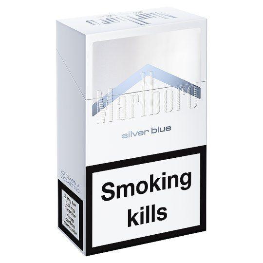 marlboro silver pack price ,marlboro silver carton price-$15/carton ,shopping website : http://www.cigarettescigs.com