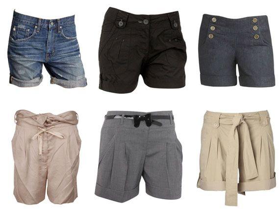 Sebagai bagian dari item fashion, keberadaan pakaian selalu menjadi kebutuhan baik untuk pria maupun wanita.