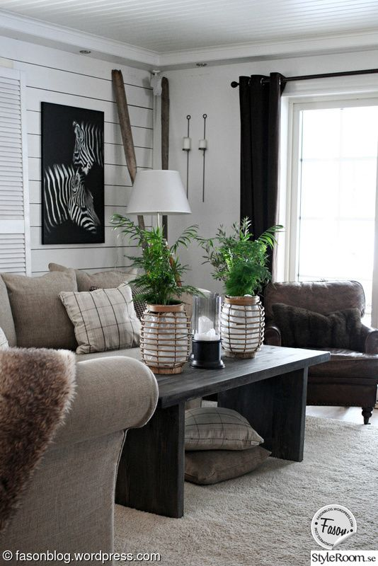 soffbord,new england,vardagsrum,newport,rustikt