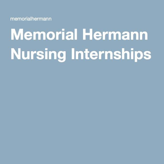142 best Nursing Careers-moving on and up images on Pinterest - prenatal nurse sample resume