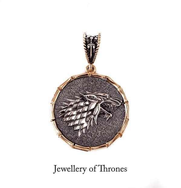 Прямая ссылка на встроенное изображение Contact us: jewelleryofthrones@gmail.com