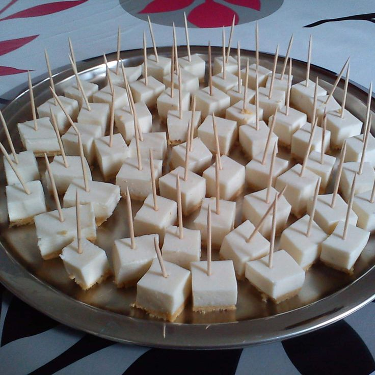 Cheese Cake Sal Thermomix Thermomix Ap Ritif Et Buffet Et Entr Es Pinterest Thermomix