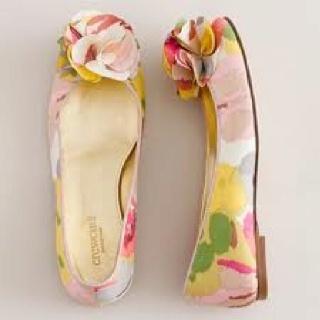 FloralBows Flats, Floral Prints, Fashion Shoes, Flower Shoes, Floral Flatsjj, Google Search, Ballet Flats, Shoes Shoes, Floral Shoes