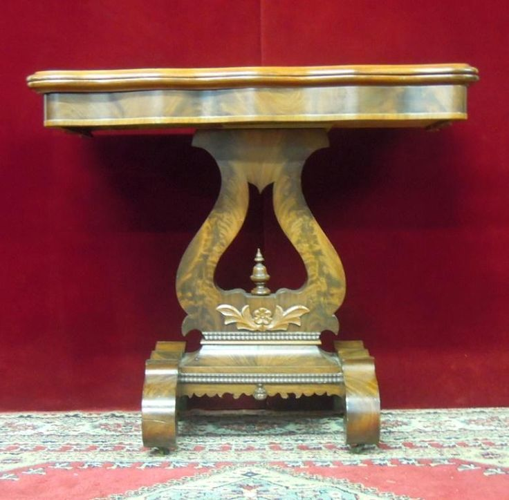 1000 images about console table louis xiv 17th for Table th rotate