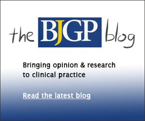 Child obesity cut-offs as derived from parental perceptions: cross-sectional questionnaire | British Journal of General Practice