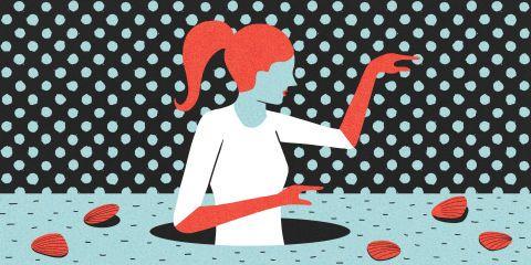 10 cose da non dire mai a un Cancro! http://www.secretastrology.it/curiosita-sui-segni/10-cose-non-dire-mai-cancro/ #oroscopo #zodiaco #astrologia #segnizodiacali #segnozodiacale #ariete #toro #gemelli #cancro #leone #vergine #bilancia #scorpione #sagittario #capricorno #acquario #pesci #astrology #sunsign #sunsigns #zodiac #cancer