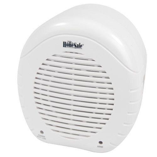 HomeSafe® Electronic Barking Dog Alarm