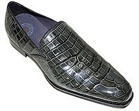 Mezlan Platinum Custom # 38680