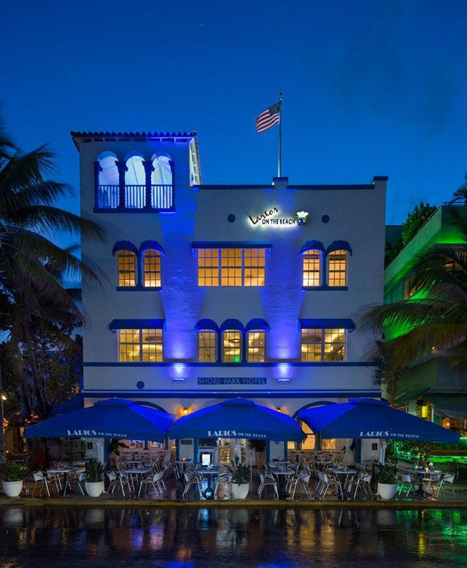 Best restaurants in miami images on pinterest