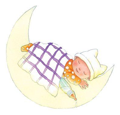 Una piccola anteprima del libro Apriti notte www.bookabook.it/projects/apriti-notte #bookabook #book #lullaby #art #baby #illustration