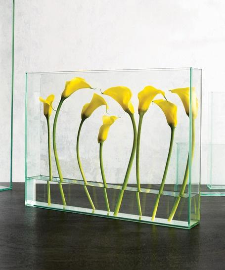 Images about flower arrangements on pinterest