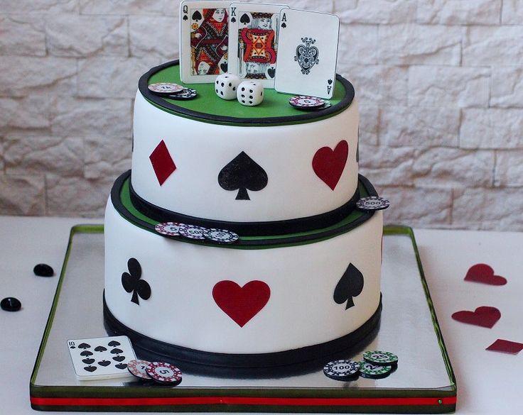 """Самый азартный гость вечеринки в стиле """"Casino Royal""""☝🏻🎂🕺🏻💃🏼💥🍸🎲🎰"""