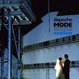 People Are People Depeche Mode