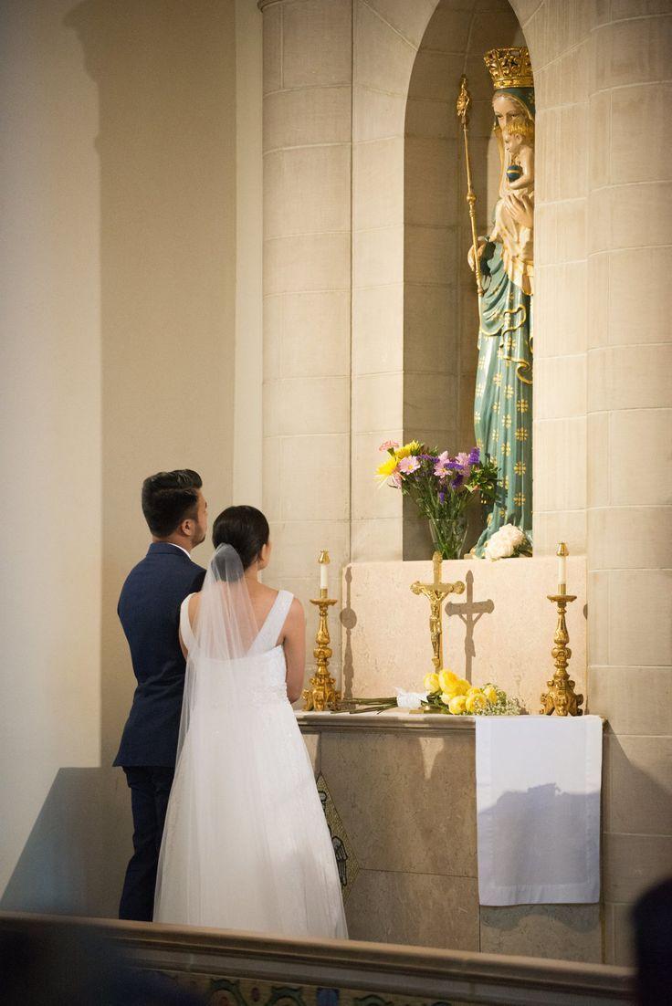 4 Scripts For Explaining Catholic Wedding Traditions To Friends Family Spoken Bride Catholic Wedding Traditions Catholic Wedding Ceremony Catholic Wedding