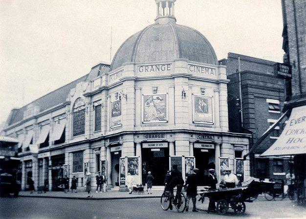 Grange+Cinema+photo%2C+nd%2C+1930s.jpg (626×447)
