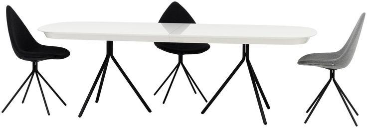 17 best ideas about esstisch kaufen on pinterest holz. Black Bedroom Furniture Sets. Home Design Ideas