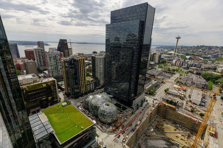 https://www.ebates.com/r/AHMEDR148?eeid=28187 Amazon reveals top 20 city candidates for its second… https://www.booking.com/s/35_6/b0387376