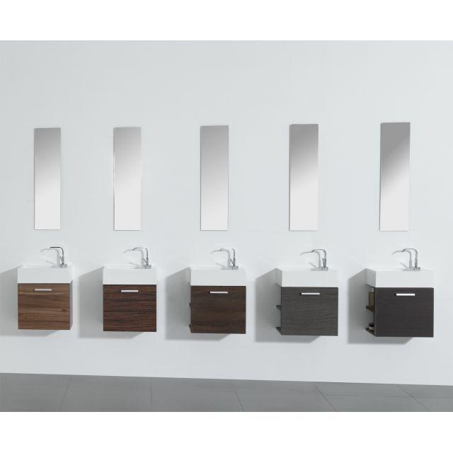 die besten 17 ideen zu kleines waschbecken mit. Black Bedroom Furniture Sets. Home Design Ideas