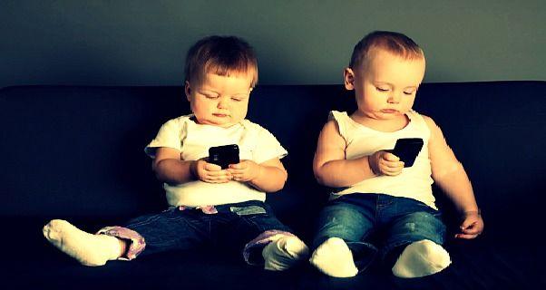 Come misurare i danni del WiFi sulla salute con questa app