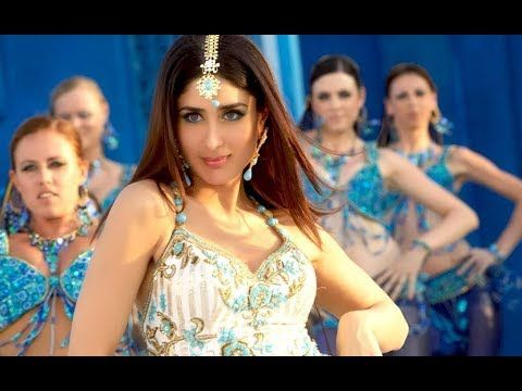 nice Mujhe Kucch Kehna Hai  - Kareena Kapoor   Full HD Bollywood Romantic Movie