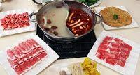 KULINER, korantangsel,com- Siapa yang tak kenal dengan makanan shabu-shabu? Menu yang diolah secara sederhana dan terbilang makanan sehat ini, belakangan menjadi trend dan buruan para pecinta kuliner. Tidaklah sulit untuk menemukan masakan satu ini. Sebut saja restoran Yuan, restoran yang berada di bilangan Alam Sutera Town Centre menyediakan menu shabu-shabu bergaya Mongolia