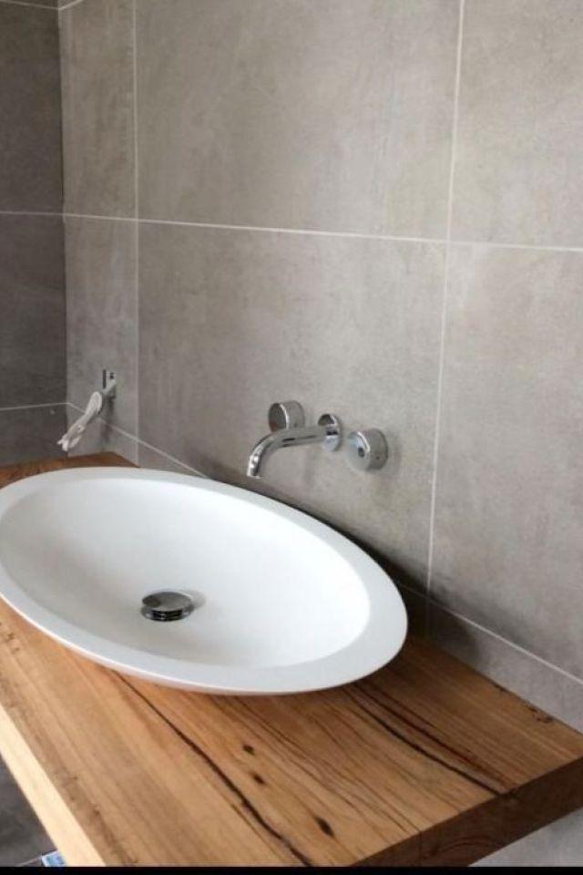5 Custom Size Bathroom Vanity Tops